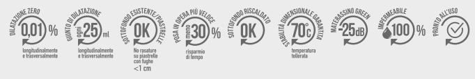 Spc Zero Plus Jumbo Maxi Doga