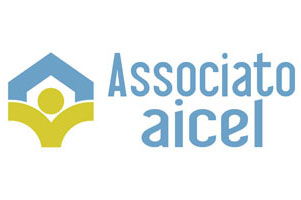 Associato Aicel -  Edilizia Roscini